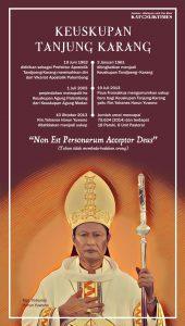 KatolikTimes-Keuskupan-Tanjung-Karang2