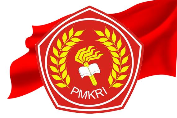 Logo-PMKRI-katoliktimes
