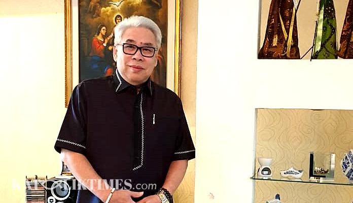 2020-06-09 YOHANES HANDOJO BUDHISEDJATI