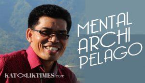 2020-06-13 mental archipelago dalam polemik injil berbahasa minang