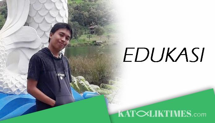 2020-07-15 REALITAS EDUKATIF ADALAH HAKEKAT SEKOLAH